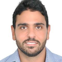 Tarek Trad
