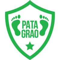 PataGrao Ltd.
