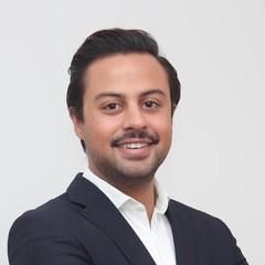 Hassan Chamseddine