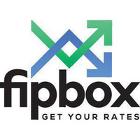 Fipbox Private Limited