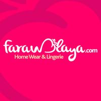 Farawlaya.com