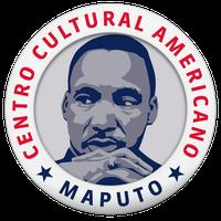 American Cultural Center
