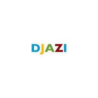 DJAZI