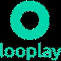 Looplay