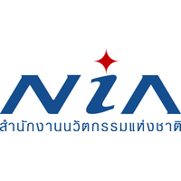 National Innovation Agency