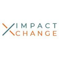 ImpactXchange