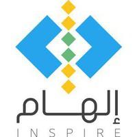 Elham Education