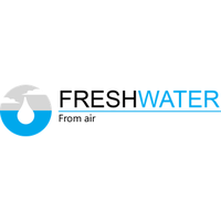 FreshWater Solutions