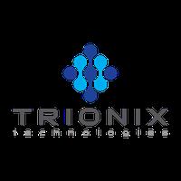 Trionix Technologies