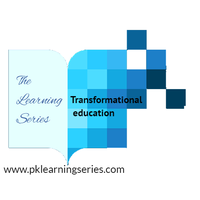 The Learning Series