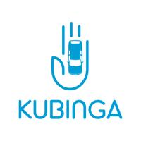 Kubinga