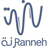 Ranneh (Audiogram)