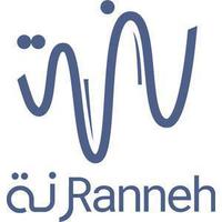 Ranneh (Audiogram)