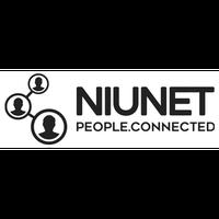 Niunet PNG
