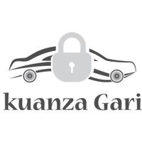 Kuanza Gari Limited