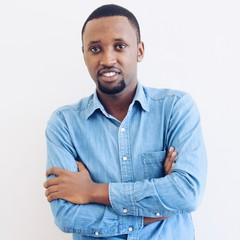 Albert Munyabugingo