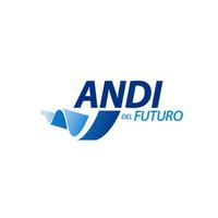 ANDI del FUTURO