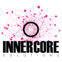 Innercore Solutions
