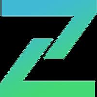 Zigpay