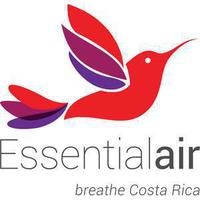 Essential Air
