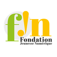 Fondation Jeunesse Numérique