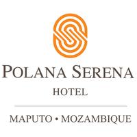 Polana Serena