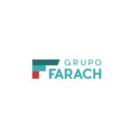 Grupo Farach