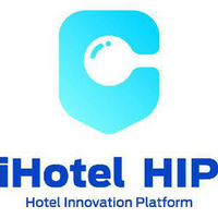 iHotel LLC
