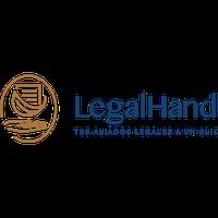 Legal Hand