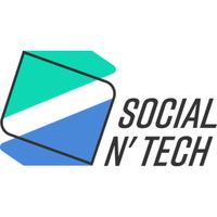 Social n' Tech