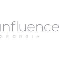 Influence Georgia