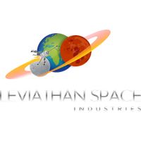 Leviathan Space Industries LLC