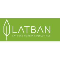 LatBAN