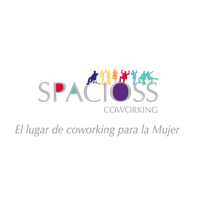 Spacioss Coworking