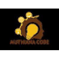 Muthiana Code