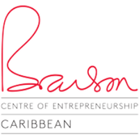 Branson Centre of Entrepreneurship - Caribbean