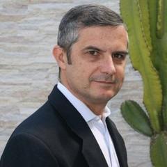 Fabio Dutra