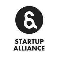 Startup Alliance