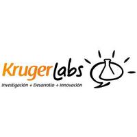 Kruger Labs