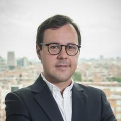 Felipe Botero