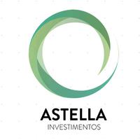 Astella Investimentos