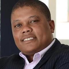 Vuyisa Qabaka
