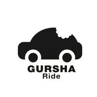 GurshaRides