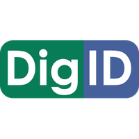 DIGID LLC