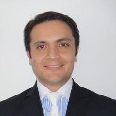 Patricio Campuzano