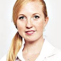 Christina Andreassen