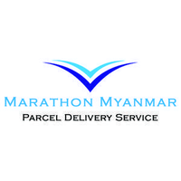 Marathon Myanmar