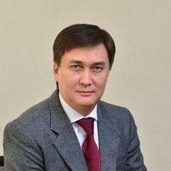 Erlan Ospanov
