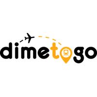 Dimetogo