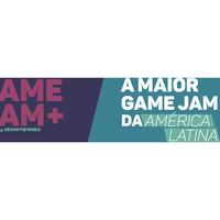 GameJamPlus